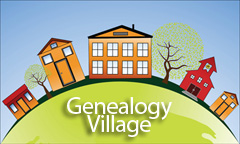 Genealogy Village